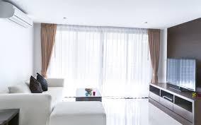 Wohnzimmer Trends 2016 Farbe Bekennen Und Kleine Räume Groß Rausbringen 10 Farbtipps Für