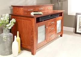 tv lift cabinet costco tv lift cabinet com istanbulklimaservisleri club