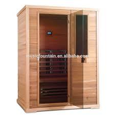 keys backyard sauna keys backyard sauna suppliers and