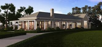 Country Home Designs Beautiful Modern Country Home Designs Australia Photos
