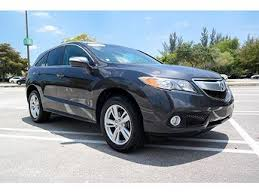 Used Acura Sports Car For Sale Used Acura For Sale With Photos Carfax