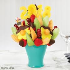 eatible arrangements edible arrangements at firewheel town center a shopping center in