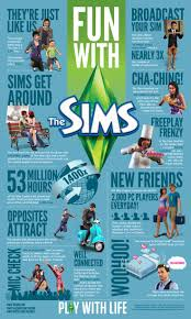 50 best sims 3 images on pinterest the sims sims cc and chang u0027e 3