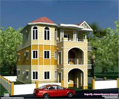 three story house layout 3 floor house three story home plan plans weber design gro