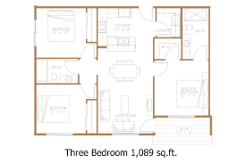 3 Bedroom Plan Hawley Mn Apartment Floor Plans Great North Properties Llc