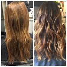 aura salon1155 27 photos u0026 101 reviews hair salons 1155