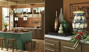 kitchen colors ideas walls kitchen paint designs