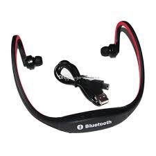headband mp3 best s9 rear mounted the headset headband sport bluetooth wireless