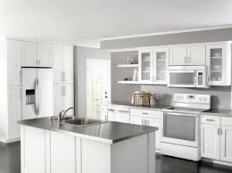 kitchen set ideas black and white kitchen tea ideas black and white kitchen utensils