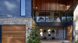 Front Home Design News by Front Door Security Options 26th September 2016 News Events