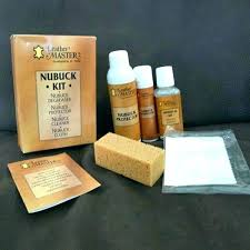 nettoyer le cuir d un canapé entretien du cuir canape entretien canape cuir noir produit d