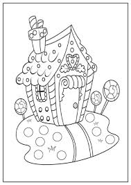 printable merry christmas coloring pages kids cheminee website