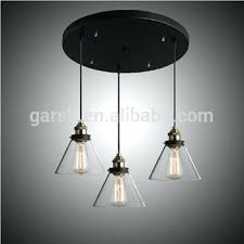 Glass Shade Chandelier Retro Pendant Kitchen Lighting Vintage Nz Ebay Glass Shade Head
