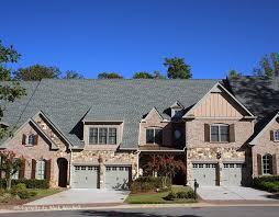 4 Bedroom Apartments In Atlanta 4 Bedroom Homes In Atlanta Ga Nrtradiant Com