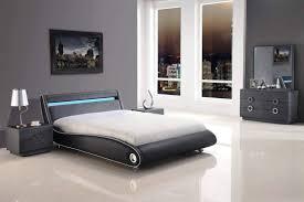 Modern Kids Bedroom Furniture Teenage Bedroom Ideas Kids Sets Ikea Modern Furniture Queen