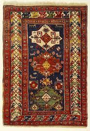 Carpet Rug Org 710 Best Oriental Carpets U0026 Rugs Images On Pinterest Oriental