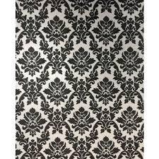 64 best wall paper images on pinterest damask wallpaper