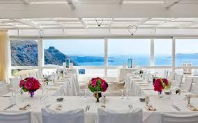 best wedding venues island wedding venue wedding venues on instagram best wedding