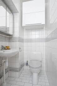 bathroom stylish bathroom designs ensuite bathroom designs