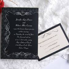 discount wedding invitations discount wedding invitations canada yourweek 6202c8eca25e