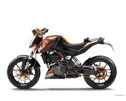 ktm duke 125 ktm bikes pinterest ktm duke and ktm 125 duke