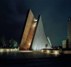bureau d architecture li鑒e 38 best church images on religious architecture