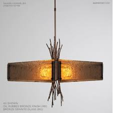 Square Chandelier Ironwood Square Chandelier Chb0032 0d Hammerton Studio