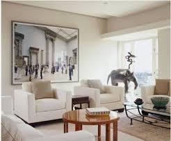 light interior paint colors for condominium best interior paint