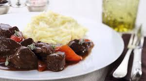 recette de cuisine civet de chevreuil le civet de chevreuil sauce chocolat amer de jean luc timmel