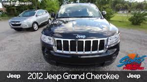 laredo jeep 2010 2010 jeep grand cherokee laredo 7 years later review u0026 for sale