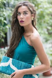 robe turquoise pour mariage 1001 exemples comment assortir votre tenue pour mariage parfaite