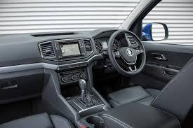 volkswagen amarok 2016 interior 2018 volkswagen amarok suv pickup new suv price new suv price
