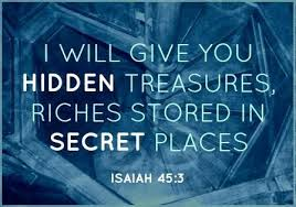 May The God Of All Comfort It U0027s All About The Holy Word Of God The Hidden Treasures