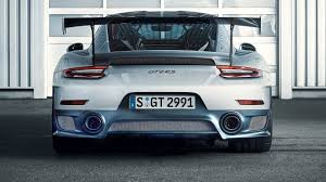 Gt2 Rs 0 60 2018 Porsche 911 Gt2 Rs 700hp Most Powerful And Most Expensive