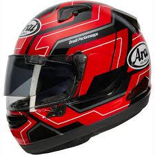 arai helmets motocross arai helmets free uk shipping u0026 free uk returns getgeared co uk