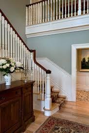 95 best paint colors images on pinterest closet wallpaper dream