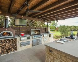 cheap outdoor kitchen ideas outdoor kitchen design ideas remodel photos houzz