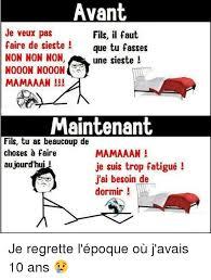 Meme Pas Fatigue - 25 best memes about maintenance maintenance memes