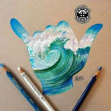 169 best images about art on pinterest i love you drawings
