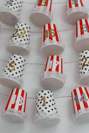 25 unique paper cups ideas on pinterest diy crafts with paper