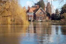 george michael house george michael s luxury country manor risks being ruined by floods aol