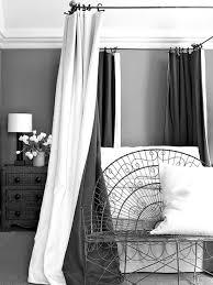 Pre Teens Bedroom Furniture Teen Boys Bedroom Ideas Room Waplag Teenage Decorating For Kids