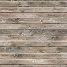 wood board wood board texture seamless 08750