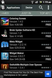 blackmarket alpha apk blackmart alpha apk 0 99 2 77b android 8apk
