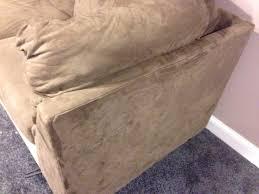 How To Repair A Leather Sofa Tear Repair Seam Tear Leather Sofa Sofa Hpricot Com