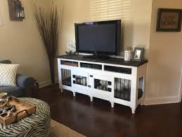 kennels southerncraftedfurniture