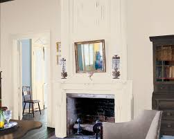 What Color To Paint Living Room What Color Should I Paint My Living Room Fiona Andersen