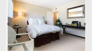 two bedroom apartments in los angeles the lennox and the marseille apartments for rent in los angeles