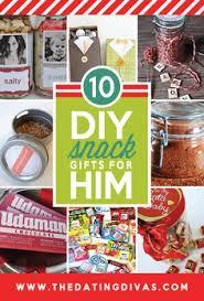 101 diy christmas gifts for him gift christmas gifts and diy