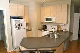 houzz kitchen ideas exquisite backsplash small kitchens houzz small kitchen kitchens